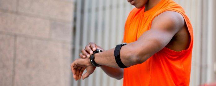 comparatif montre cardio running