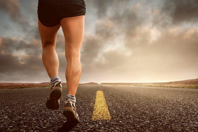 garder la motivation pour courir